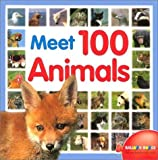 Meet 100 Animals