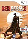 Red Steel 2 with MotionPlus Accessory (Wii)