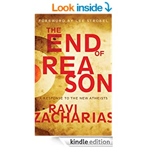 The End of Reason