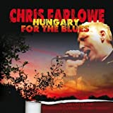 echange, troc Chris Farlowe, Kraan - Hungary For The Blues