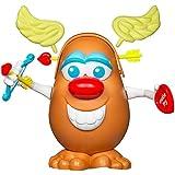 Mr. Potato Head Valentine's Day Sweetheart Spud