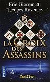 La Croix des Assassins (Poche)