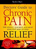 img - for Doctors' Guide to Chronic Pain book / textbook / text book