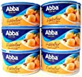 Abba Fishballs in Lobster Sauce 6-Pack from Abba