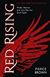 Red Rising: Red Rising Trilogy 1 (The Red Rising Trilogy)