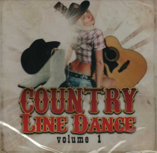 country-line-dance-vol-1-auchan