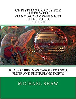 jingle bells beginner piano pdf