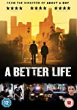 Demi�n Bichir in A Better Life