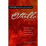 (Othello) By Shakespeare, William (Author) Paperback on (07 , 2004)