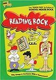 echange, troc Reading Rock [Import USA Zone 1]