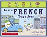 Learn French Together (Learn Together)