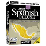 Instant Immersion Spanish Deluxe [OLD VERSION] ~ Topics Entertainment