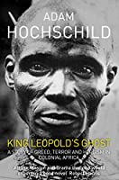 King Leopold's Ghost: A story of greed, terror and herois (English Edition)