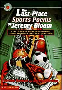 Bloom: Gordon Korman, Bernice Korman: 9780590255165: Amazon.com: Books