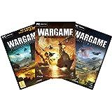 Wargame Franchise Pack [Online Game Code]