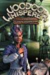 Voodoo Whisperer: Curse of a Legend [...