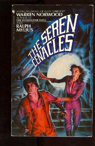 The Seren Cenacles, Warren Norwood, Ralph Mylius
