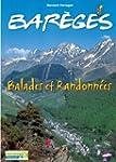 Bareges - Balades et Randonn�es