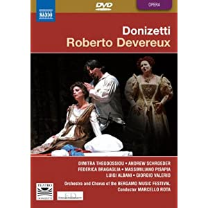 Donizetti - zautres zopéras - Page 4 514HUU7uz3L._SL500_AA300_