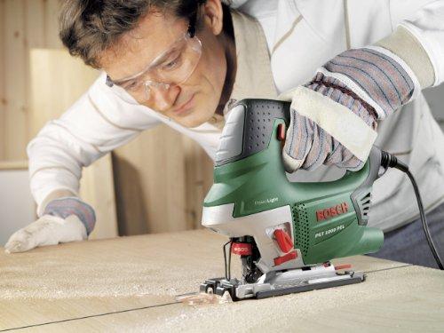 Bosch DIY Stichsäge PST 1000 PEL*