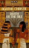 Death on the Nile (BBC Radio Presents)