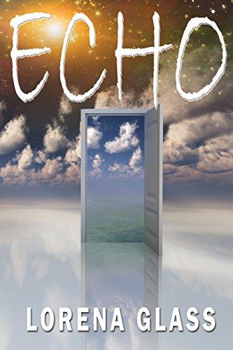 Book: Echo by Lorena Glass