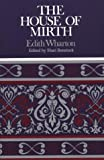 Image of The House of Mirth (Case Studies in Contemporary Criticism)