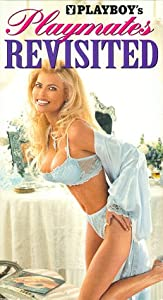 Playboy's Playmates Revisited