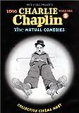 echange, troc Charles Chaplin - Vol.5