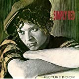 Picture Bookby Simply Red