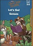 img - for Open Court Reading - Teacher's Edition - Units 5 and 6 - Grade Pre-K book / textbook / text book