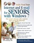 Internet and E-mail for Seniors with...