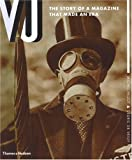 VU: The Story of a Magazine (0500543836) by Frizot, Michel