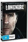 Longmire - Season 2