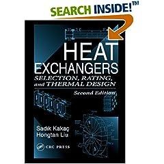 plate heat exchanger design handbook