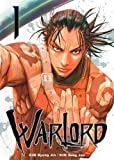 WARLORD T01