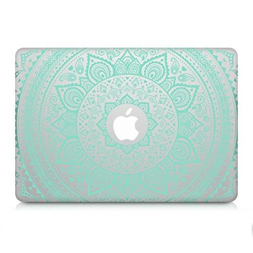 kwmobile-pegatina-sticker-diseno-sol-indio-para-apple-macbook-pro-retina-13-a-partir-de-finales-de-2