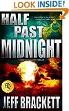 Half Past Midnight