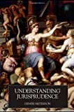 img - for English Legal System Bundle: University of Southampton: Understanding Jurisprudence by Meyerson, Denise (2006) Paperback book / textbook / text book