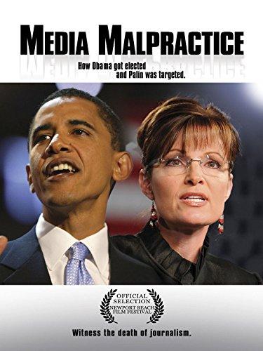 Media Malpractice