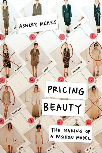 Amazon Beauty And Fashion Books Amazon com Pricing Beauty