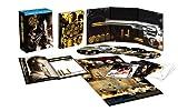 ダーティハリー アルティメット・コレクターズ・エディション (Blu-ray Disc)