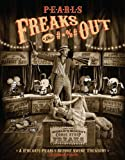 img - for Pearls Freaks the #*%# Out: A (Freaky) Pearls Before Swine Treasury book / textbook / text book