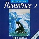 echange, troc Terry Oldfield - Reverence.