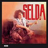 Selda (1979)