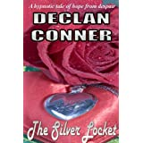 "The Silver Locket (Novelette) (English Edition)von ""Declan Conner"""