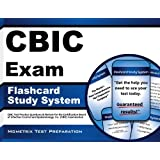 CBIC Exam Flashcard Study System: CBIC Test Practice Questions & Review for the Certification Board of Infection Control and Epidemiology, Inc. (CBIC) Examination (Cards)