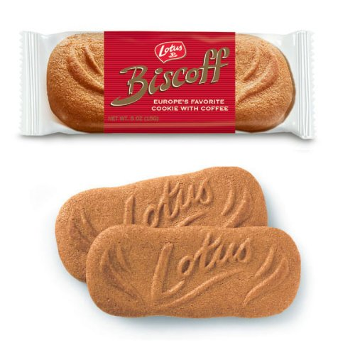 Biscoff Two-Pack