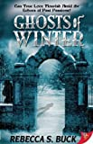 img - for Ghosts of Winter book / textbook / text book