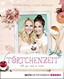 T�rtchenzeit: All you need is sweet
